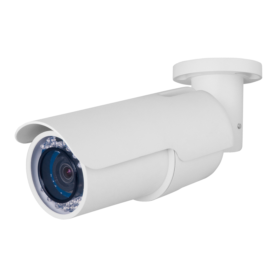 3R CAM0105 - Weather/Surveillance IP Camera
