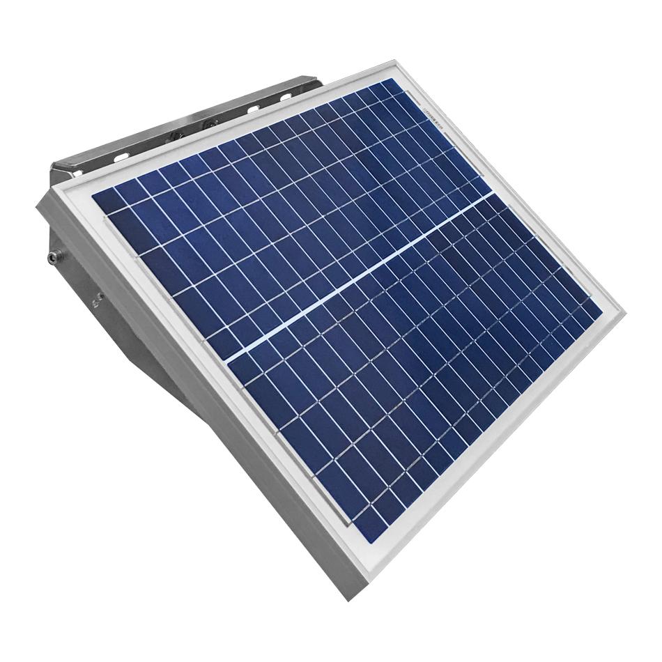 3R SPK - Solar Panel Kit
