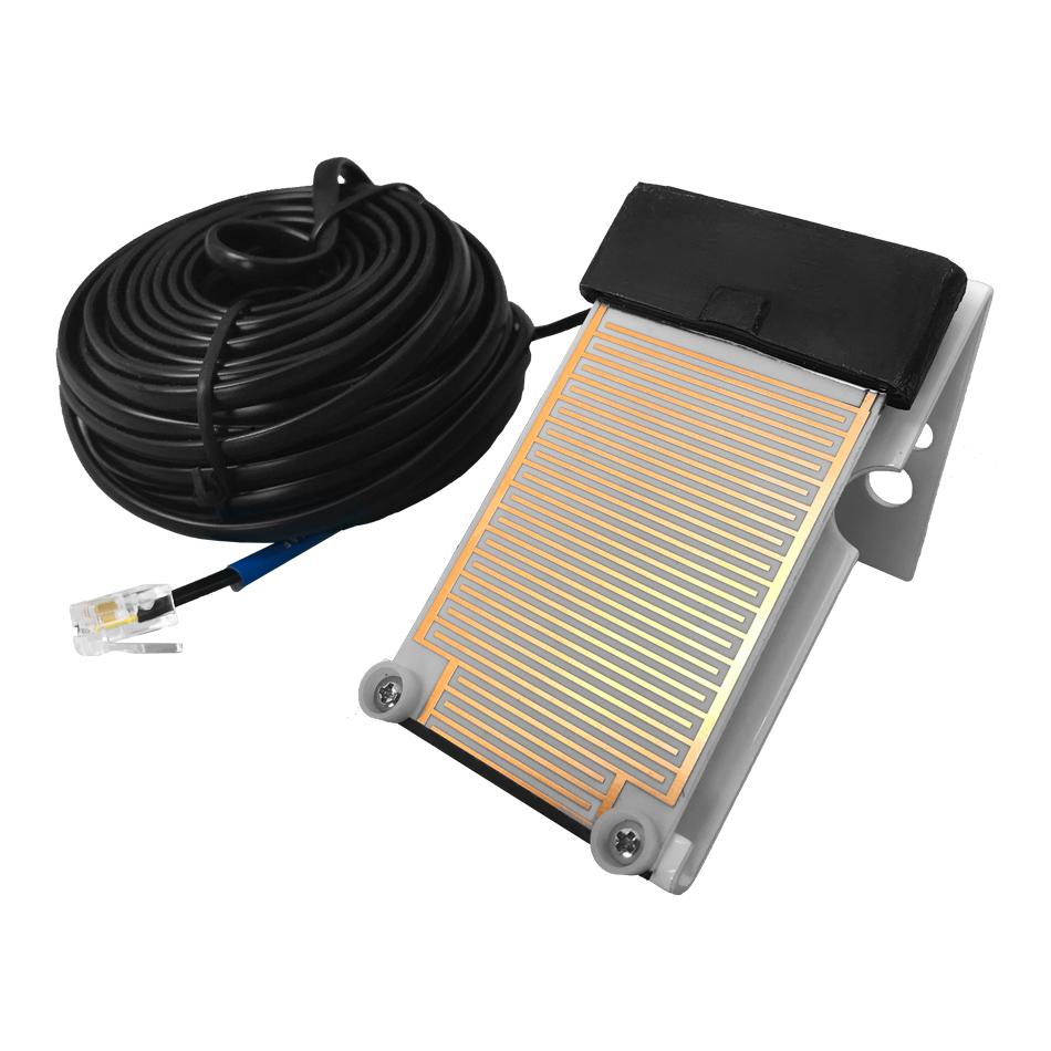 6420 - Sensor de Humectación de Hoja