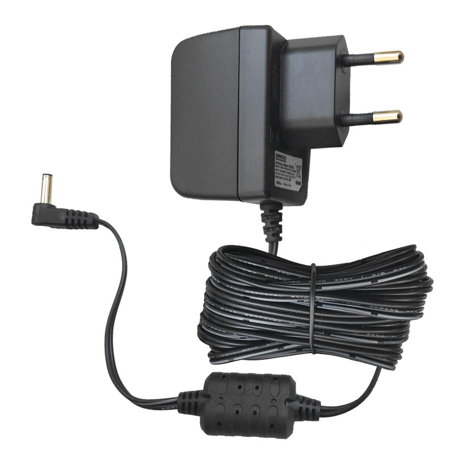 6625 - Adaptador de Corriente para Consola de Vantage Pro2™/Vantage Vue®