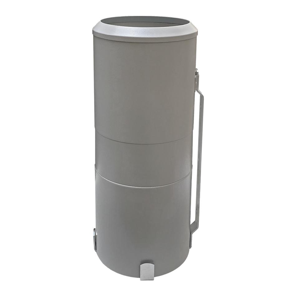 D2144 - Hellmann Rain Gauge 200 Liters
