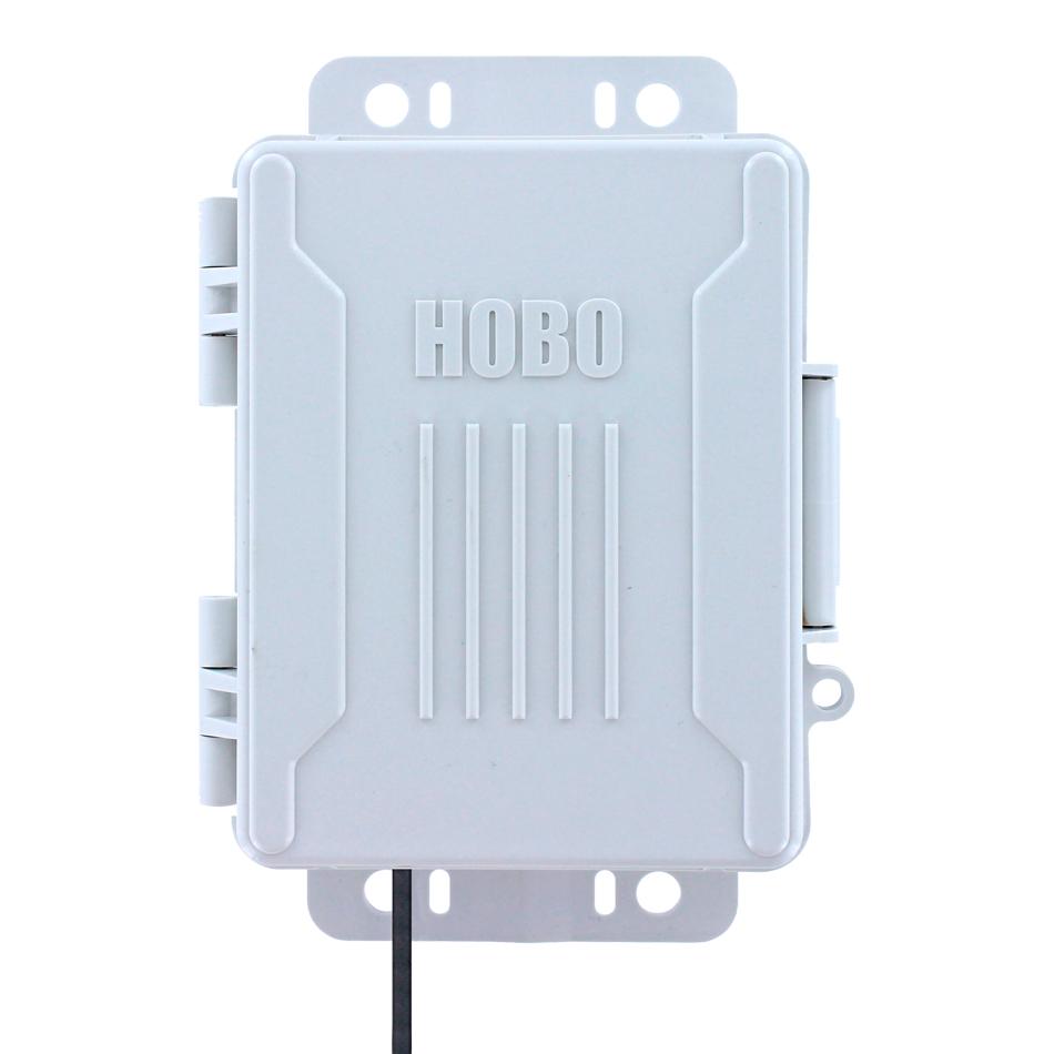 H21-USB - HOBO® USB Micro Station