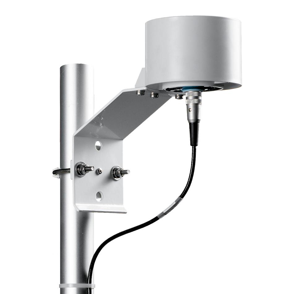 HD2013.2 - Rain Detector