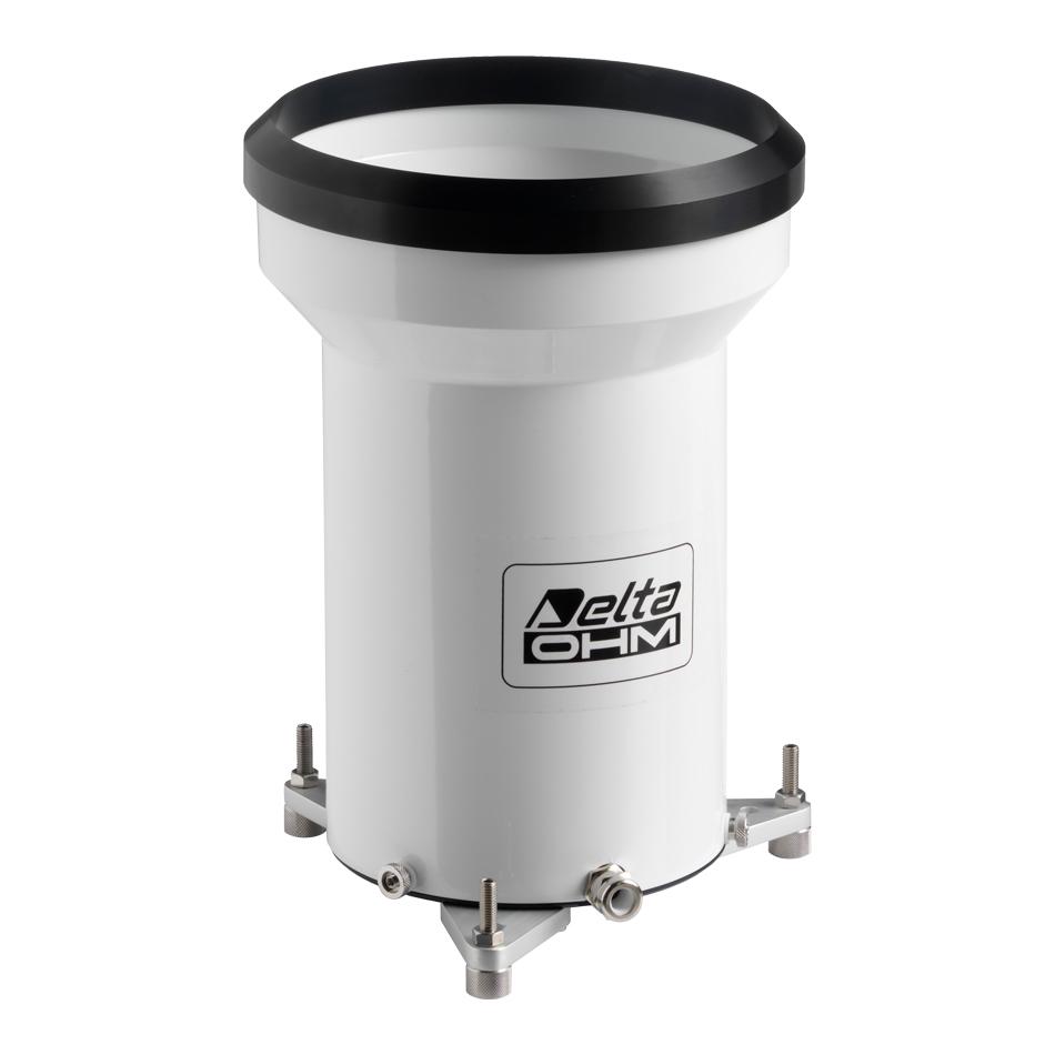 HD2013 - Tipping Bucket Rain Gauge