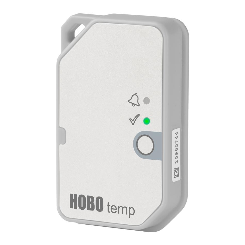 MX100 - HOBO® MX Temp