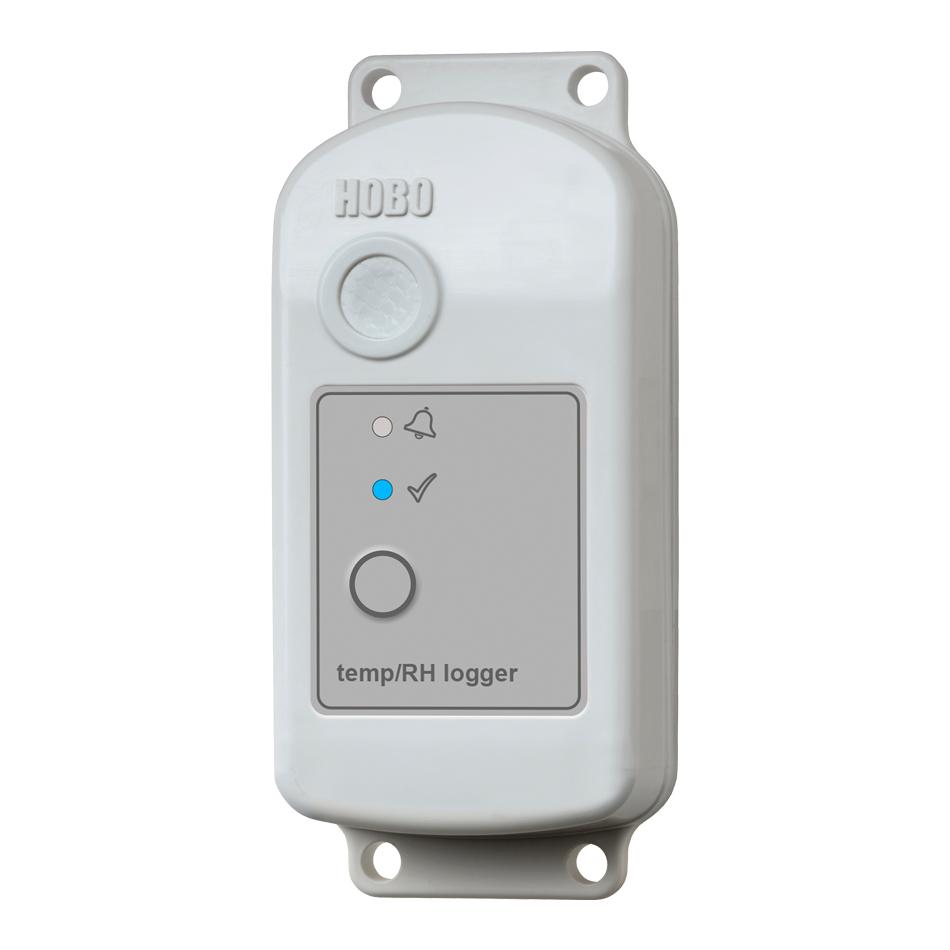 MX2301A - HOBO® MX Temp/RH