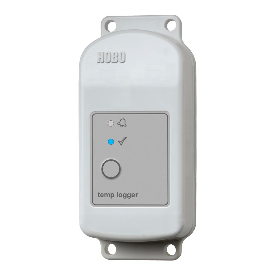 MX2305 - HOBO® MX Temp