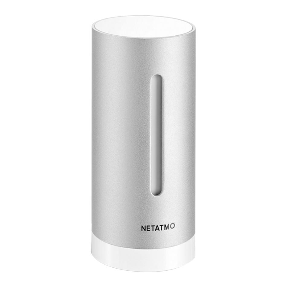 NIM01-WW - Netatmo Additional Indoor Module