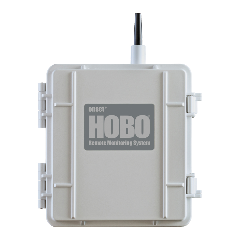 RX3000 - HOBO® RX3000
