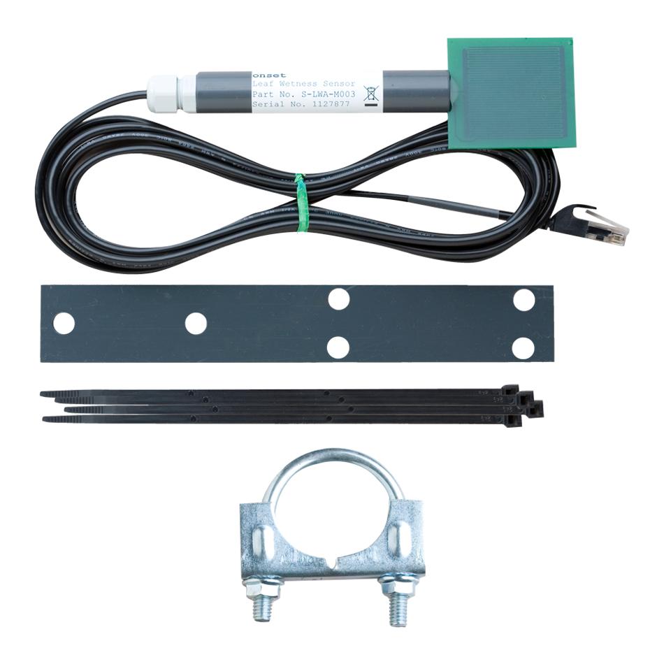 S-LWA-M003 - Leaf Wetness Sensor