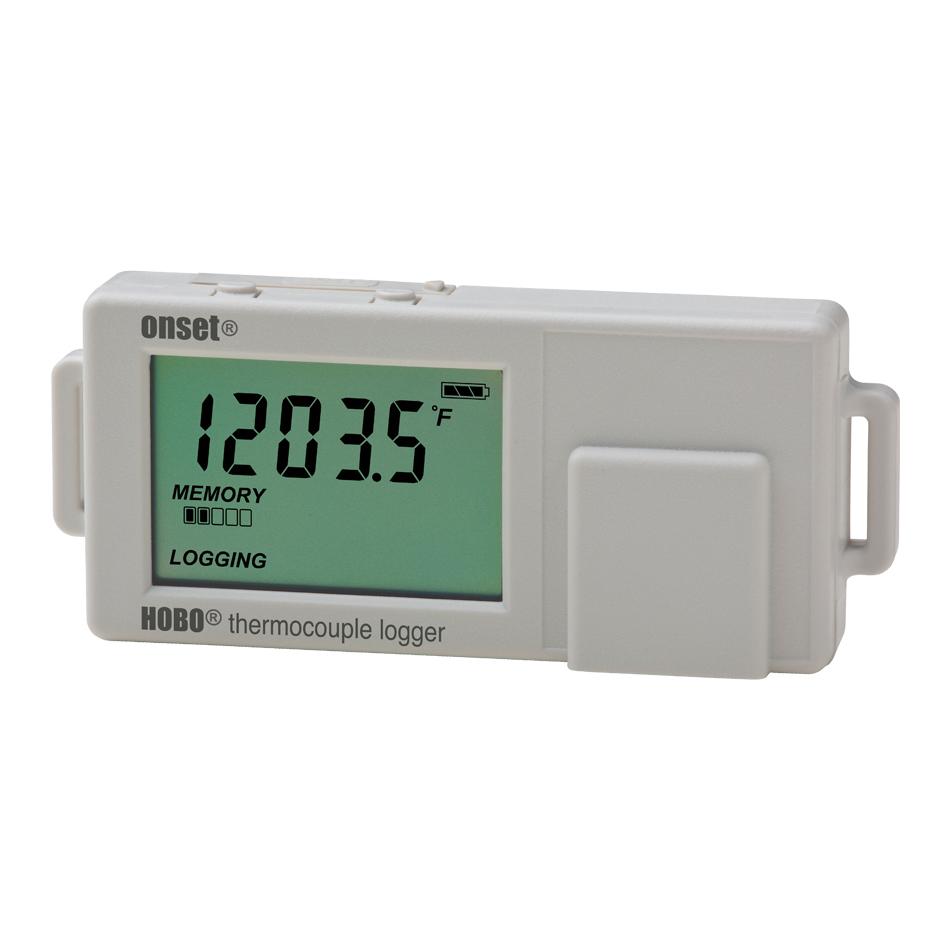 UX100-014M - HOBO® UX100 Thermocouple