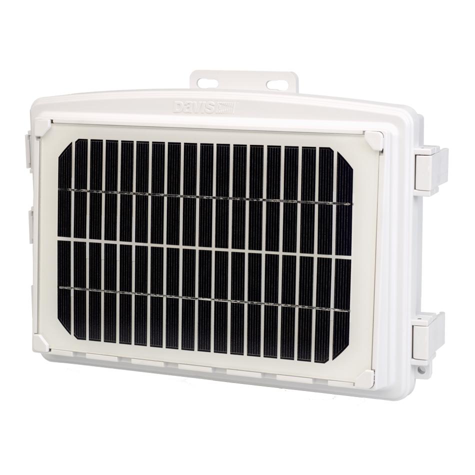 6616 - Extra Solar Panel Kit