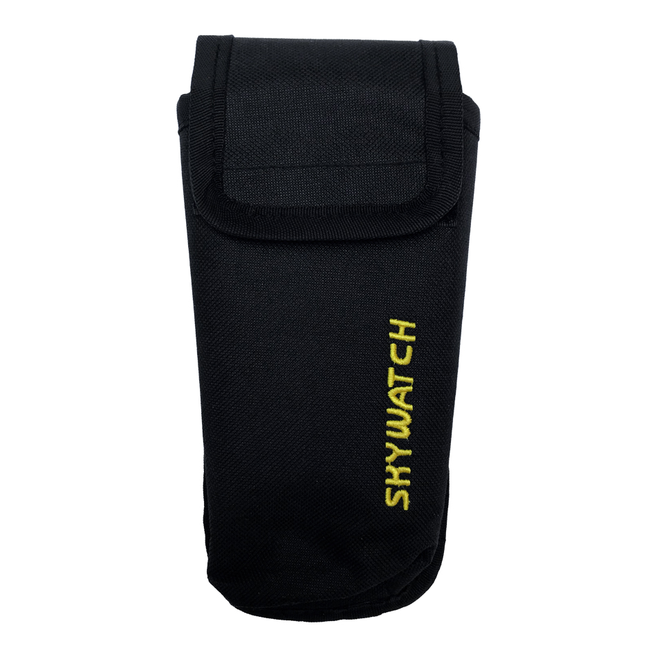 12000-X - Carrying Pouch for Skywatch® Eole, Meteos and Atmos