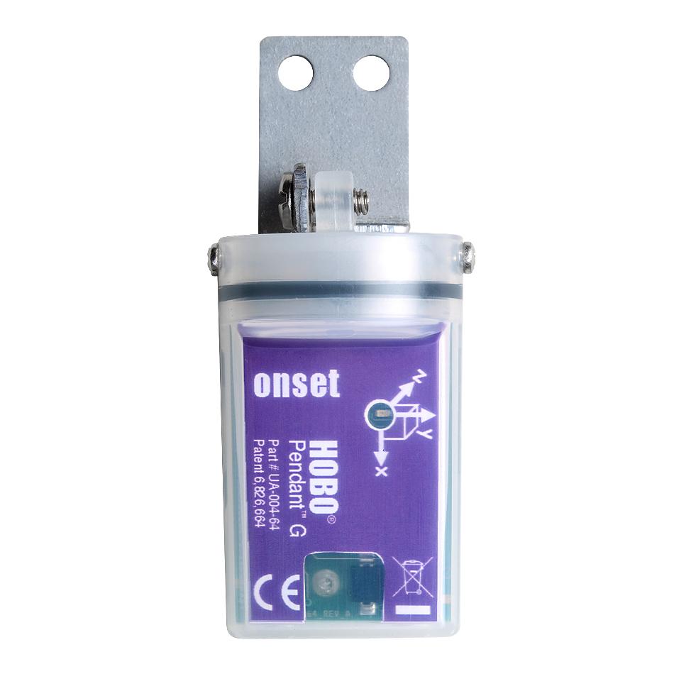 UA-004-64 - HOBO® Pendant® G