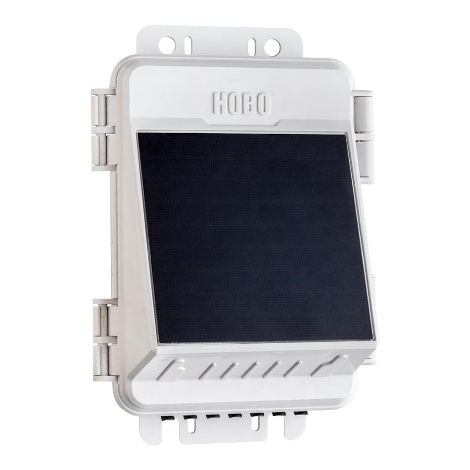 RX2100 - HOBO® MicroRX Station