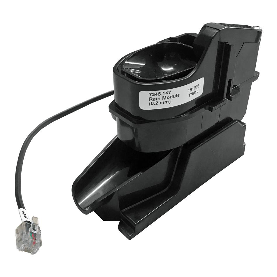 7345.147 - Mecanismo de Cucharilla Basculante para Vantage Pro2™