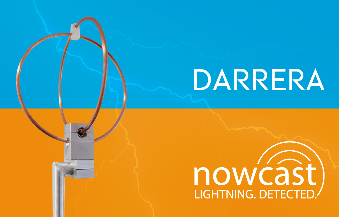 Darrera becomes new distribution partner of Nowcast in Spain and Portugal