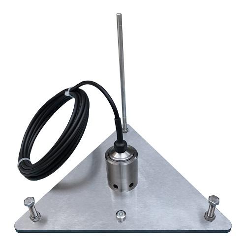Sensores de Evaporación